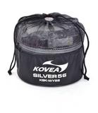 Туристическая посуда Kovea Silver 56