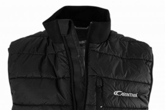 Жилет Carinthia G-Loft Ultra Vest