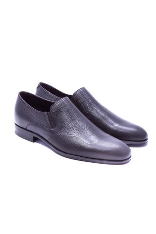 Ботинки Valentino модель 18512