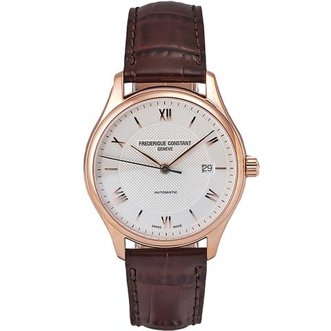 Часы наручные Frederique Constant FC-303MV5B4