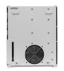 Стабилизатор Энерготех OPTIMUM+ 12000