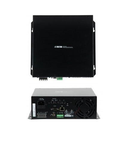 IP-усилитель 120Вт IP-A67120D