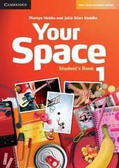 Your Space 1 SB