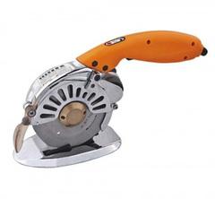 Фото: Дисковый раскройный нож RCS-100 (110,125) (прямой привод)