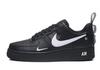 Nike Air Force 1 Low 'Black/White'