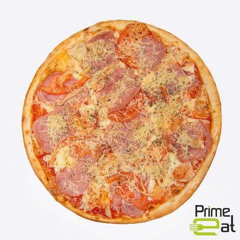 Пицца Домашняя 30 см