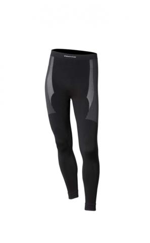 Мужские штаны Base Layer Pants Men (Baffin)