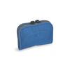 Картинка кошелек Tatonka Plain Wallet bright blue
