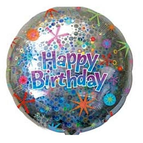 Шарики на День Рождения Фольгированный шар имениннику Happy birthday large_с_др-min.jpg