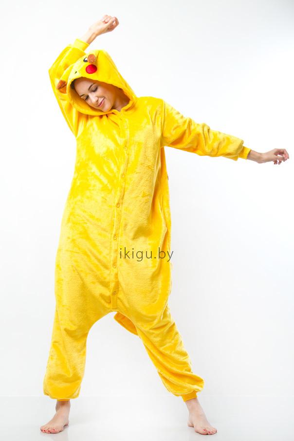 Пижамы кигуруми Пикачу pikachy1.jpg