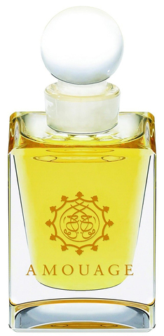 Amouage Attar Morouj