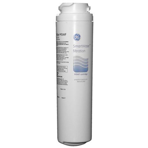Оригинальный фильтр для холодильника GE MSWF / Bosch (Бош) - 740560, 649379, 499850