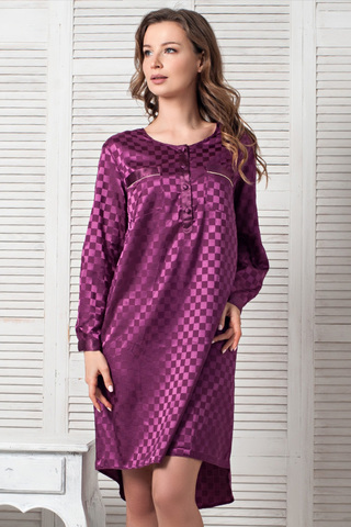 Платье-туника Antuanetta 8125 Mia-Mella