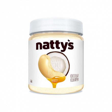 pasta-krem-keshyu-i-kokos-natty-s-2