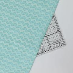 Ткань для пэчворка, хлопок 100% (арт. HG0101)