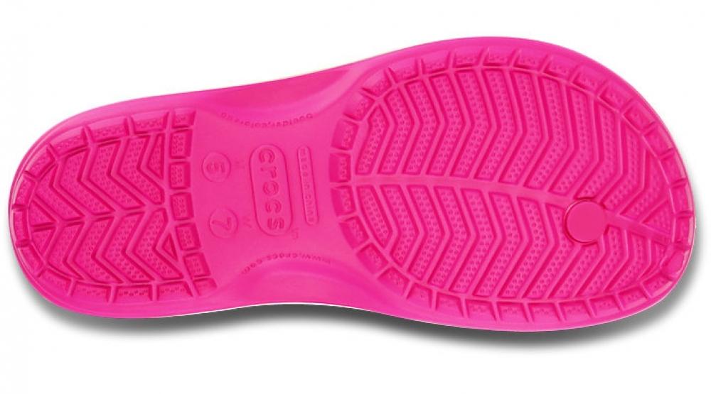 Женские Вьетнамки Crocs
