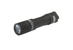 Фонарь светодиодный тактический Armytek Partner C2 v3, 1250 лм, аккумулятор