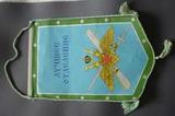 K10246 Вымпел Лучшее отделение ВВС