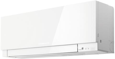 Настенный внутренний блок Mitsubishi Electric MSZ-EF42VEW Design Inverter для мультисистемы