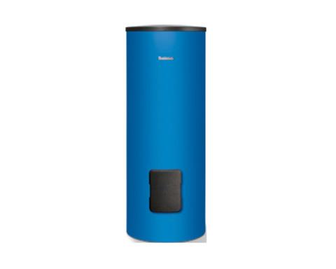 Бойлер Buderus Logalux SU750.5-C Синий Косвенного нагрева