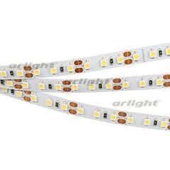 Лента RT 2-5000 12V Day4000 2x (3528, 600 LED, LUX)