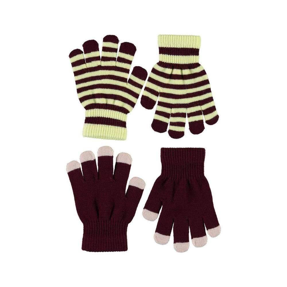 Перчатки Molo Kei Sumak