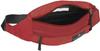 Сумка поясная Victorinox Altmont 3.0 Orbital, красная, 23x8x15 см, 3 л