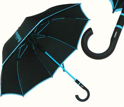 Зонт-трость Baldinini 1010-1 Fusto colorato