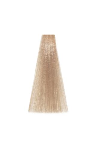 11.07 Барекс Пермессе 100мл ультраосветляющая краска для волос