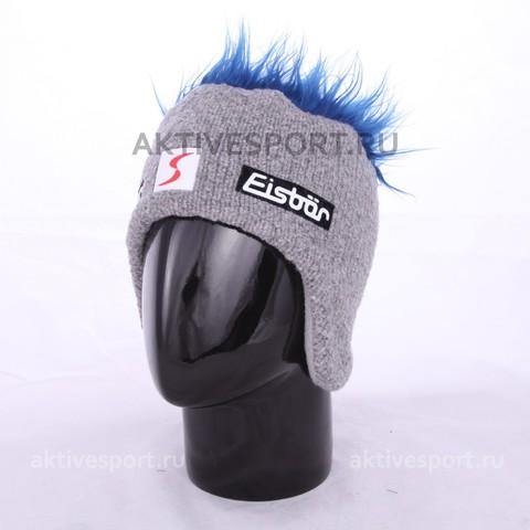 Картинка шапка Eisbar cocker sp 406