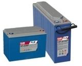 Аккумулятор FIAMM 6 FLB 800 P ( 6V 200Ah / 6В 200Ач ) - фотография