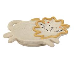 Мыльница детская Creative Bath Animal Crackers