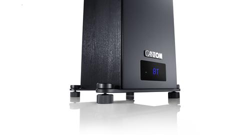 Canton Chrono C 500 Aktive SET