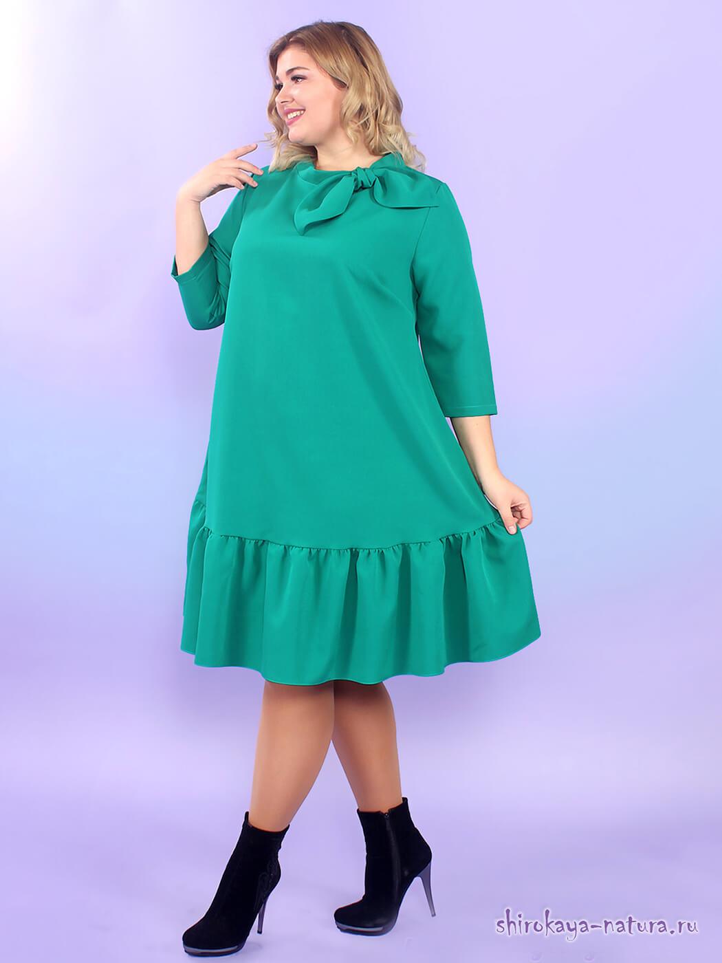 Платье Дайана