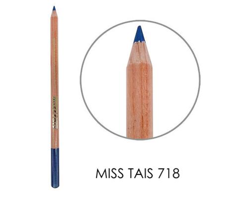 miss tais 718