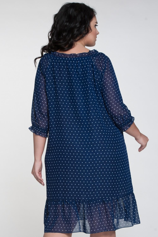 9181 Платье