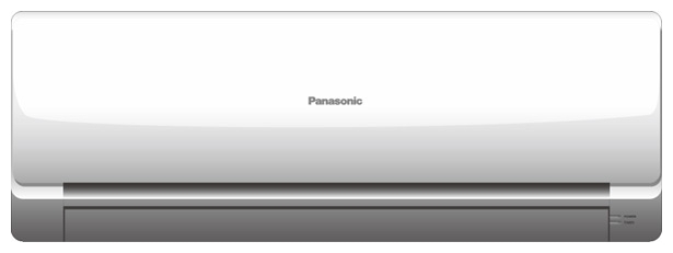 Сплит система Panasonic CS-YW7MKD / CU-YW7MKD