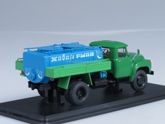 ZIL-130 ACZhR 1:43 Start Scale Models (SSM)