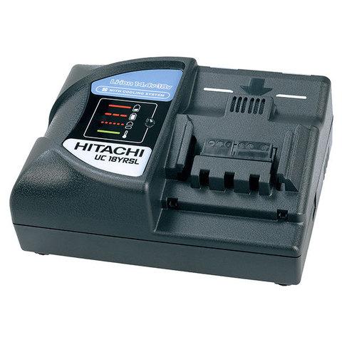 Зарядное устройство HITACHI UC18YRSL