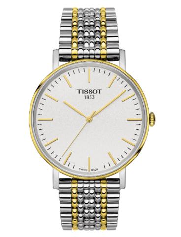 Tissot T.109.410.22.031.00