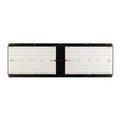 Quantum board 240 Вт Samsung lm301h + Osram 660nm (Полный комплект)