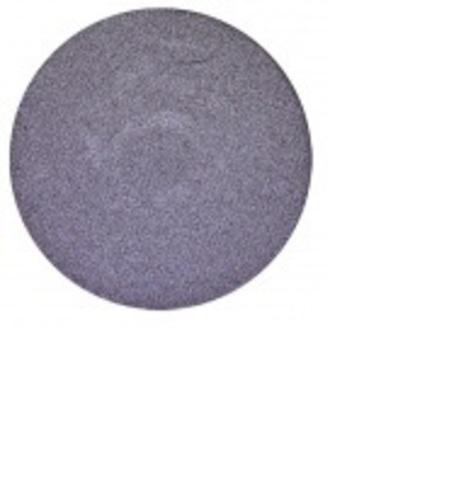 Тени для век REVECEN B236, темно-сиреневый перламутровый
