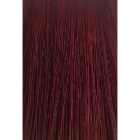 Matrix socolor beauty перманентный краситель для волос, светлый шатен глубокий красный+ (5RR+)