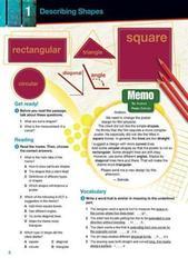 Career Paths. Art & Design. Student's Book with DigiBooks Application (Includes Audio & Video) Искусство и дизайн. Учебник с ссылкой на электронное приложение