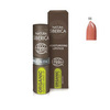 Увлажняющая губная помада 11 / Lip Stick 11/ душа заката Natura Siberica