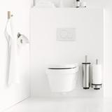 Держатель для туалетной бумаги, артикул 427626, производитель - Brabantia, фото 4