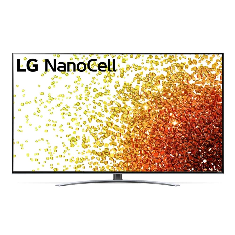 NanoCell телевизор LG 65 дюймов 65NANO926PB