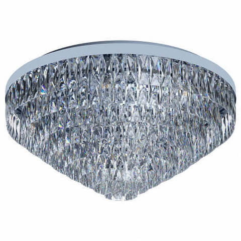 Потолочный светильник (люстра) Eglo VALPARAISO 1 39492