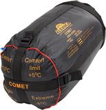 Спальный мешок Alexika Comet