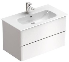 Мебель для ванной Ideal Standard SoftMood T7801WG
